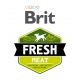Brit Fresh Can