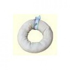Farm Food rawhide donut L (+/- 18cm diameter)