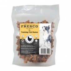 Fresco kip mini bones 150g