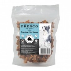 Fresco konijn mini bones 150g