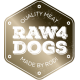 Raw4Dogs